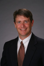 David Bruchhaus - Mudd, Bruchhaus and Keating, LLC