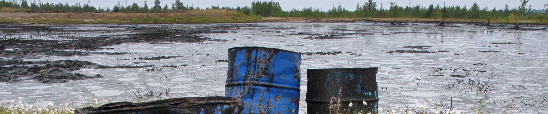 Environmental-Claims
