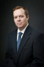 Matthew Keating - Mudd, Bruchhaus and Keating, LLC