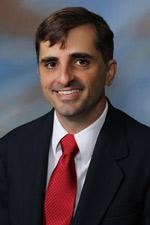 Jamie C. Gary - Mudd Bruchhaus & Keating, LLC